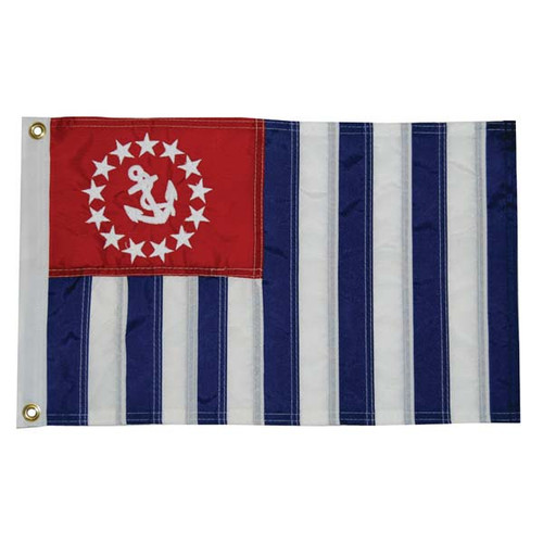 Taylor Made U.S.P.S. Ensign Flag