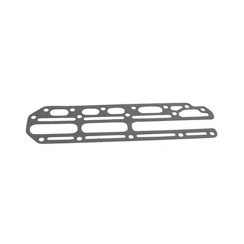 Sierra 18-0133 Water Jacket Cover Gasket