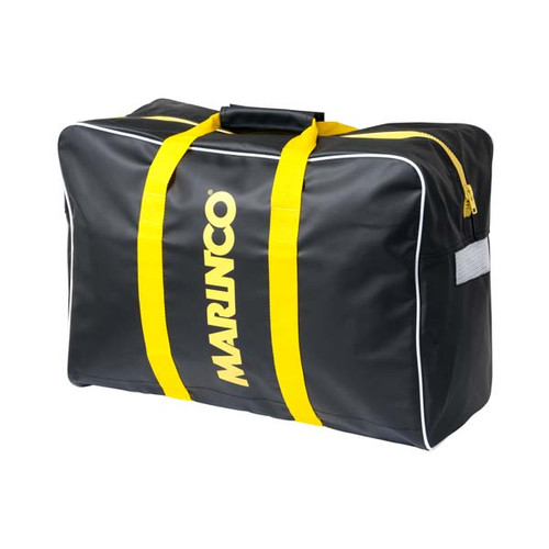 Marinco Shore Power Cord Storage Bag