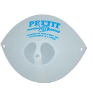 Pettit Paint Strainers