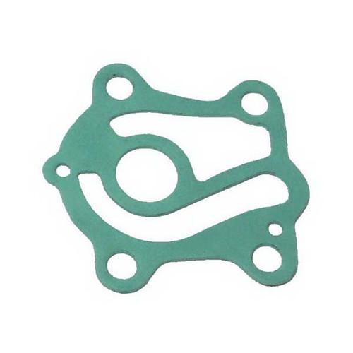 Sierra 18-0294-9 Wear Plate To Pump Base Gasket (Priced Per Pkg Of 2)