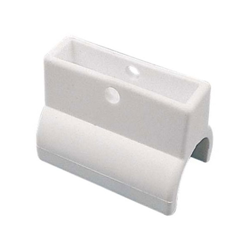 Sea Dog Rail Mount Bow Socket
