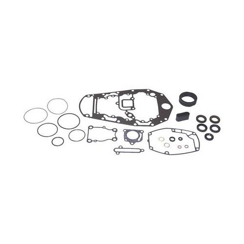 Sierra 18-0020 Gear Housing Seal Kit