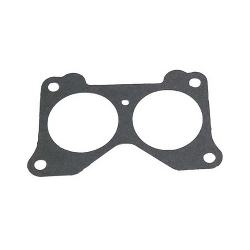Sierra 18-0134 Carb To Manifold Gasket