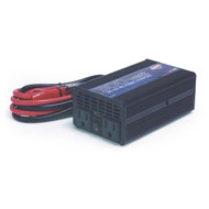 Road Pro 300 Watt DC to AC Inverter