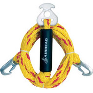 Airhead Heavy Duty Boat Tow Harness