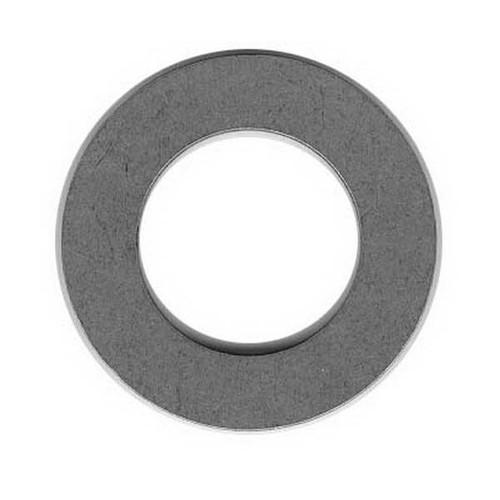 Sierra 18-0194 Thrust Washer