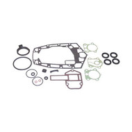 Sierra 18-0021 Gear Housing Seal Kit