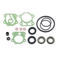 Yamaha 6H3-W0001-22-00 Gear Housing Seal Kit by Mallory