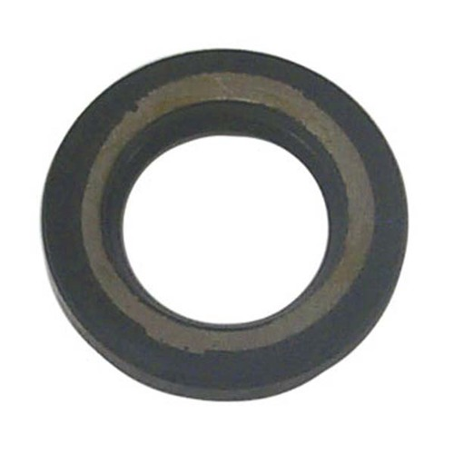 Sierra 18-0296 Oil Seal