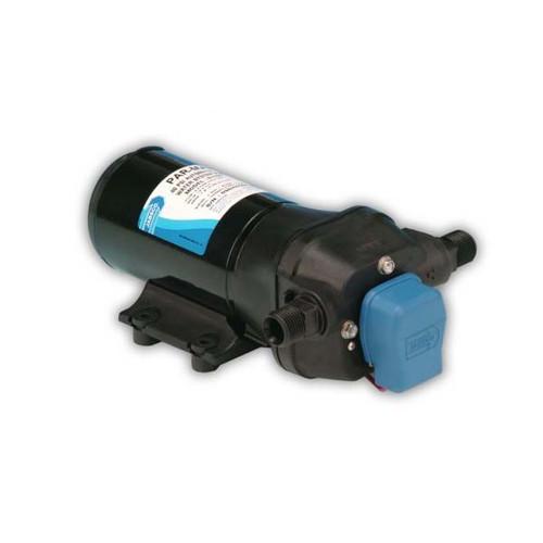 Jabsco Par Max 4 Water Pressure Pump 12V
