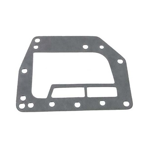 Sierra 18-0371 Baffle Plate Gasket