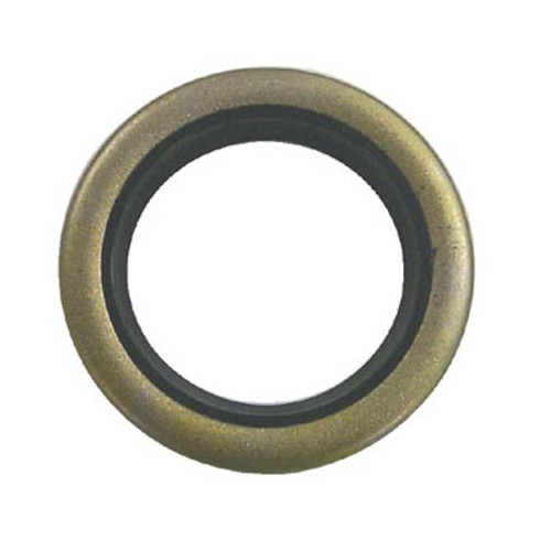 Sierra 18-0543 Oil Seal