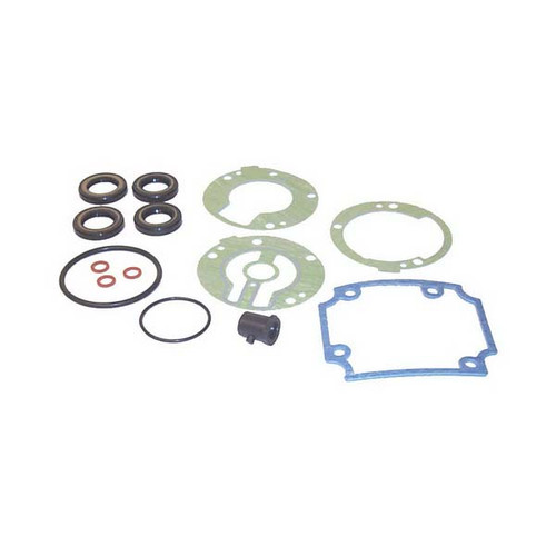 Sierra 18-0022 Gear Housing Seal Kit