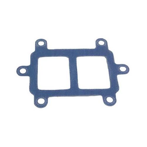 Sierra 18-0135 Adapter Gasket
