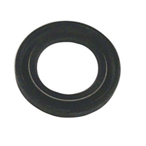 Sierra 18-0297 Oil Seal