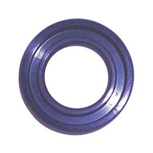 Sierra 18-0544 Oil Seal