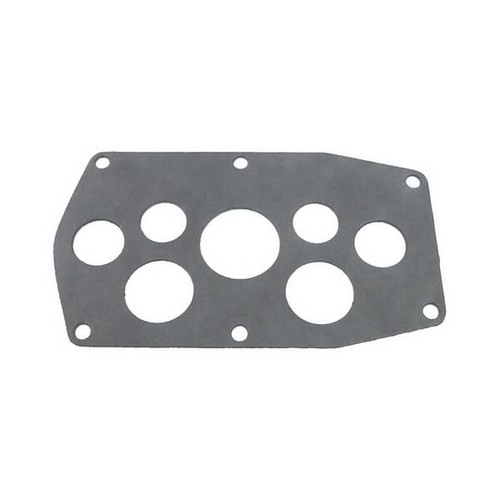 Sierra 18-0372 Cylinder Block Cover Gasket