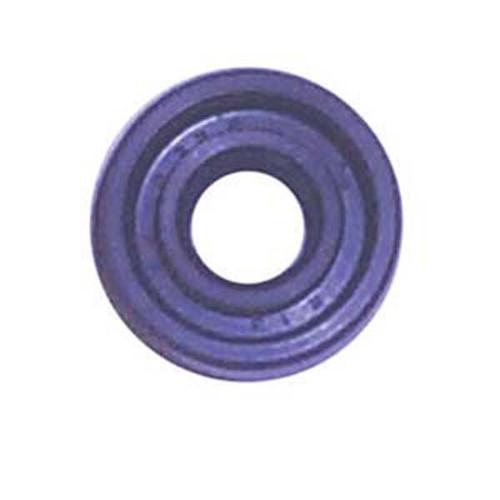 Sierra 18-0545 Oil Seal