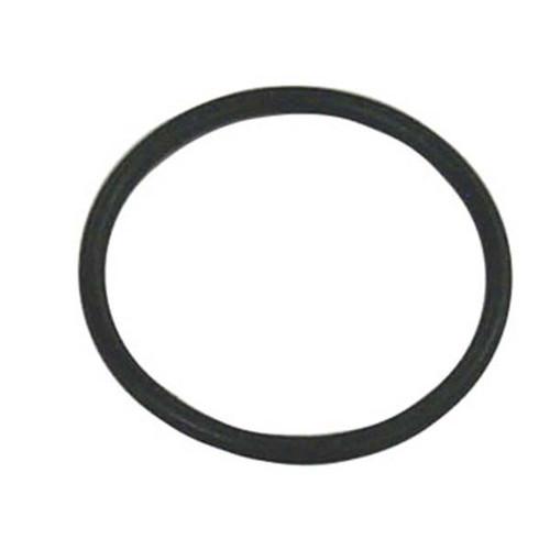 Sierra 18-0298 O-Ring
