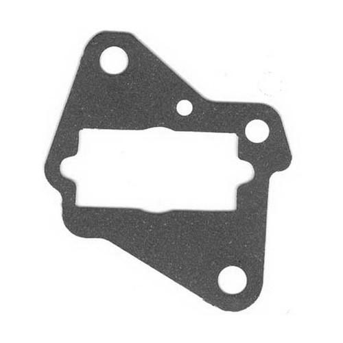 Sierra 18-0633 Carburetor Mounting Gasket