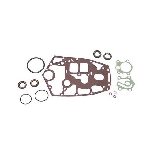 Sierra 18-0024 Gear Housing Seal Kit