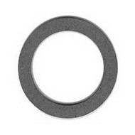 Sierra 18-0198 Foward Gear Thrust Washer