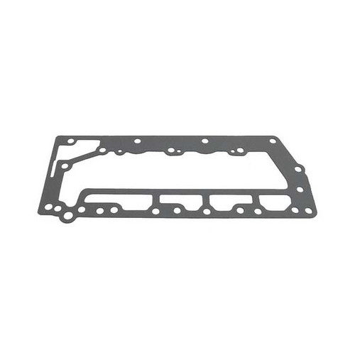Sierra 18-0137 Baffle Plate Gasket