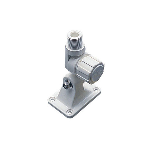 Sea Dog Open Base Antenna Mount