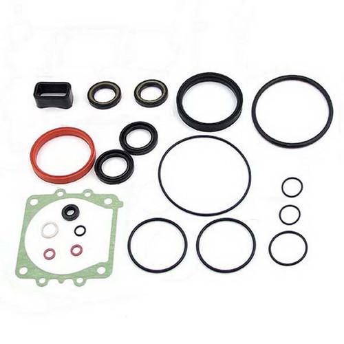 Yamaha F115/LF115 Gear Housing Seal Kit by Mallory