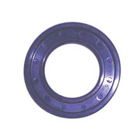Sierra 18-0546 Prop Shaft Oil Seal