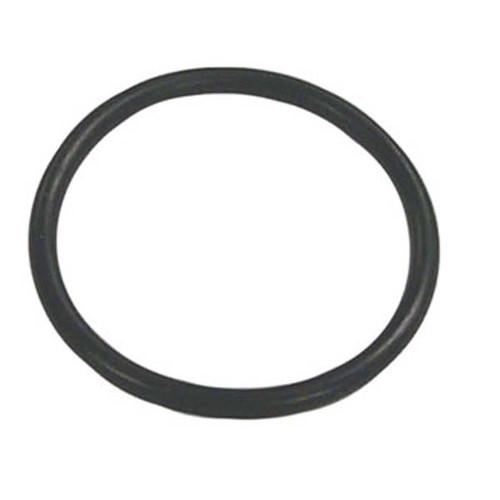 Sierra 18-0299 O-Ring