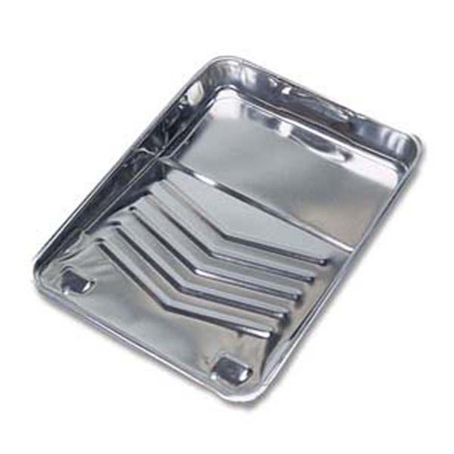 Redtree Metal Roller Paint Tray