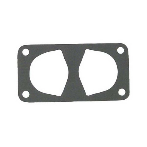 Sierra 18-0641 Carb Mounting Gasket Replaces 27-828292