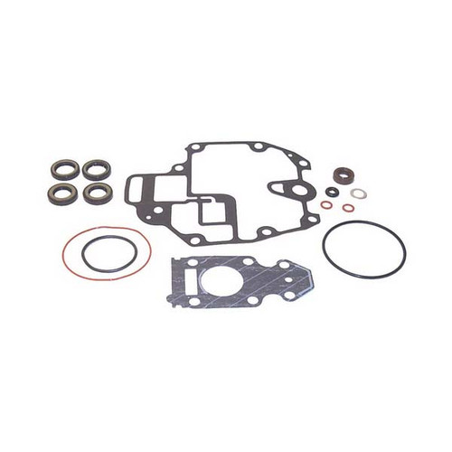 Sierra 18-0025 Gear Housing Seal Kit