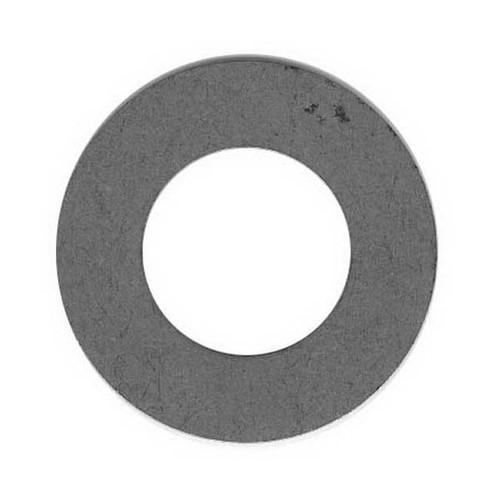 Sierra 18-0200 Thrust Washer Pinion Gear