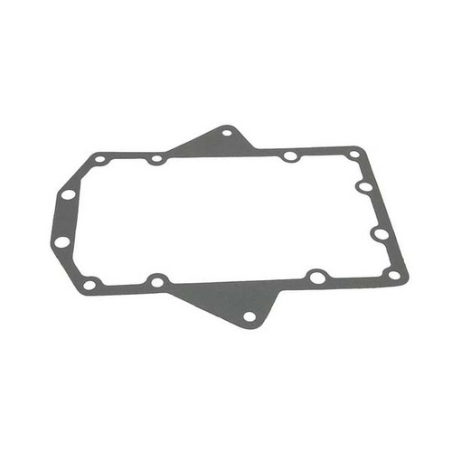 Sierra 18-0548 Adapter To Intermediate Housing Gasket