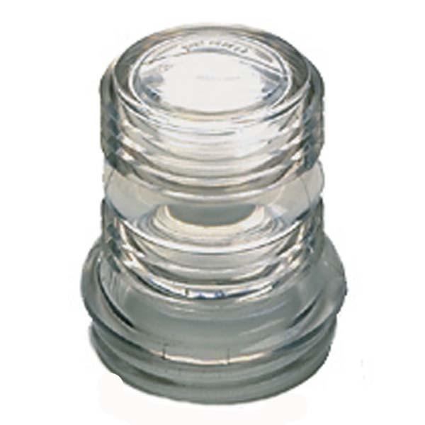 Perko Spare Round Stern Navigation Light Lens