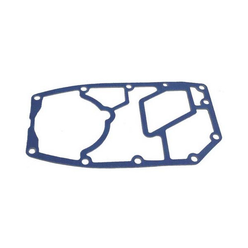 Sierra 18-0139 Powerhead Base Gasket