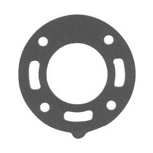 Sierra 18-0305-1 Exhaust Elbow Gasket