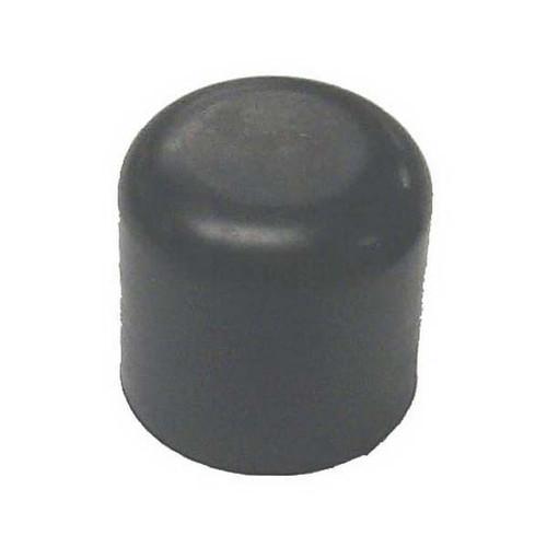 Sierra 18-0549 Plug Off Cap Replaces 3852476