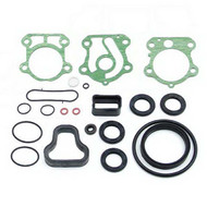 Yamaha F75/90, F80/F100 Gear Housing Seal Kit by Mallory
