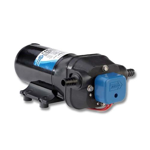 Jabsco Washdown Pump 5.0GPM