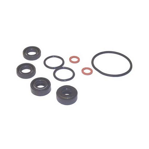 Sierra 18-0027 Gear Housing Seal Kit