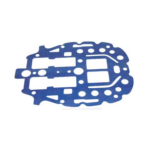 Sierra 18-0643 Powerhead Base Gasket