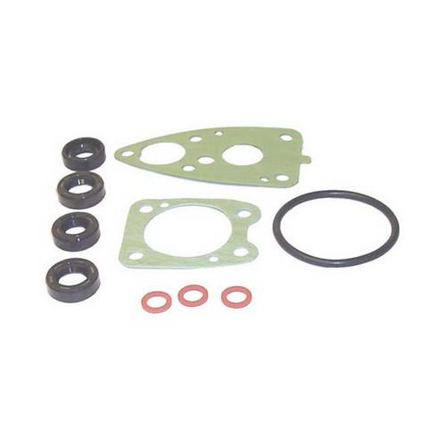 Sierra 18-0028 Gear Housing Seal Kit