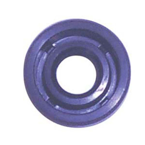 Sierra 18-0551 Oil Seal