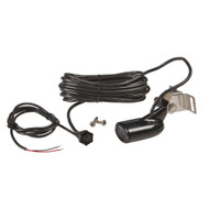 Lowrance TM 20 Degree Skimmer Transducer