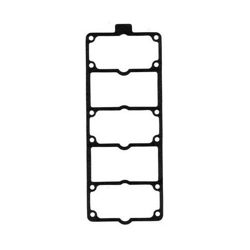 Sierra 18-0645 Adapter Plate Gasket
