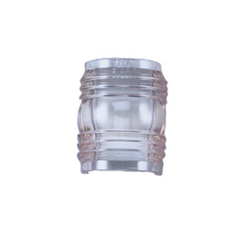 Perko Spare Lens Set for Masthead Navigation Light - Clear